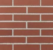 Wienerberger Avenue Smooth Red Brick